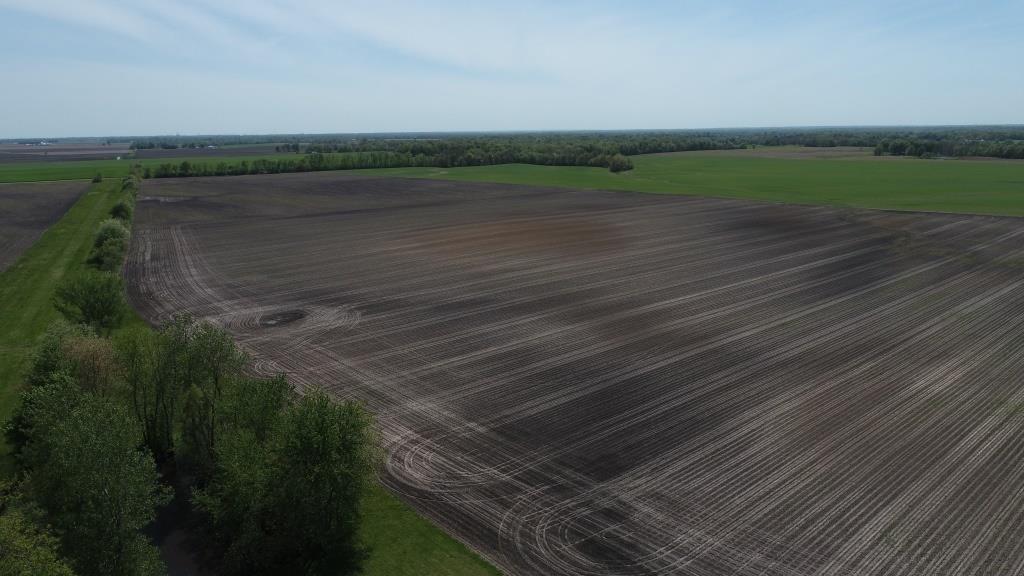 Land Auction for Eugene R. & Dolores F. Bertels-Online Only