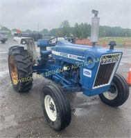 JUNE 19TH ONLINE CONSIGNMENT AUCTION - BIDDING OPEN