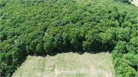 Gasconade County - Hermann, MO 37 Ac+/-