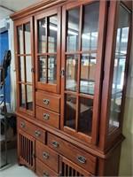 June 17 Online Auction St. Jacobs
