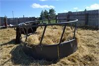 Danny Stefka Farm Equipment Auction Online