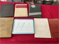 Brad Parker Collection Online Only Auction