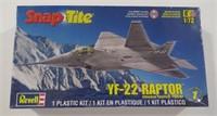 Collectibles Auction Sports Toys Military Nostalgia Antiques
