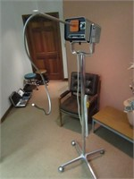 **Dixon Illinois***Online Only medical equipment, household,