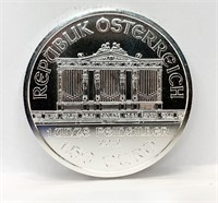Collectible coins, currency, and jewelry online auction