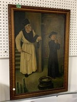 Collector Auction June 11th to 15th 2021