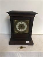Special Antique Clock, Lamp & Phone Auction A/c D & M Hayes