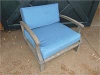 Quality,Furniture, Lawn, Garden, Pool, Patio
