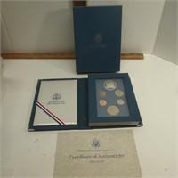Coins/Estate Online Auction