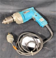 Industrial, Mechanical & Electrical Business Liquidation