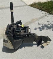 6/18/2021 - FLASH AUCTION - ONLINE ONLY, TOOLS, HOUSEHOLD