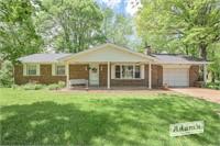 307 Louise Lane, Collinsville, IL 62234
