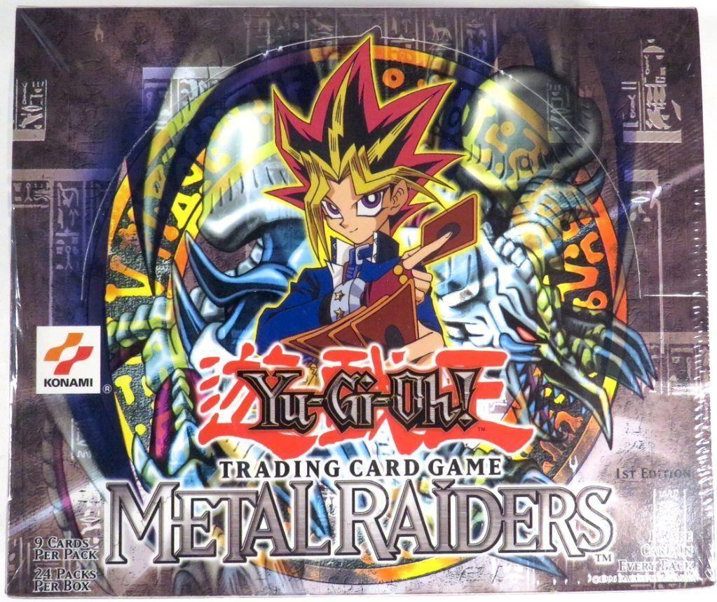 Vic's Pokemon Yu-Gi-Oh! & Collectable Card  Auction 6/27/21