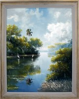 MANOR - HIGHWAYMEN AND FINE ARTS AUCTION