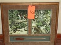 Payne Online Auction