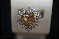 Jewellery & Diamond Auction June 22, 2021