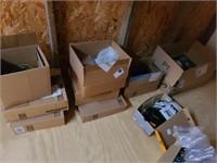 Storage Unit Auction June (Online Only)