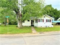 Williams Real Estate Auction of Oak Ridge, TN
