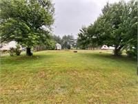 Murfreesboro TN Building Lot - 4400 Huntwood Dr
