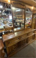 WEEKLY THURSDAY ONLINE AUCTION 06-03-2021