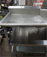 RESTAURANT EQUIPMENT AND HOSPITALITY ONLINE AUCTION