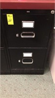 Office Furniture Online Auction