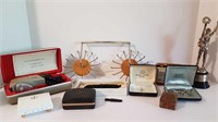 Online Auction for Mr & Mrs McMillan - June 12-16/21