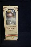 Multi-Consignor Auction(5)