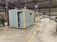 Surplus Equipment Bradford KT East Online Auction