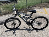 Guadalupe County & Sheriff's Office Annual Surplus Auction