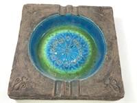 June 21 Tribal Arts-Textiles-Mid Century Art & Furnishings