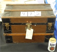 RAH 2021 Spring Antique Auction -Online Only