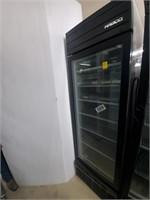 6/09/2021 Restaurant & Food Service Equipment Auction