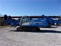 21017 Construction Auction