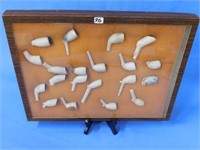 VanGilder Artifact ONLINE ONLY Auction #2