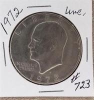 Burlington Coin Club Coin Auction