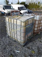 Machinery Monthly Online Auction - Ending Tuesday 15th June