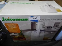 Chairs, Kitchen Appliances & Kids' Items Online Only Auction