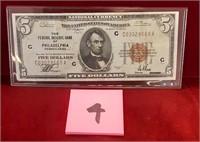 Fantastic Estate Auction 18kt Gold Men's Rolex, Guns, Coins,