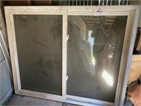 Jane's B3 Online Replacement Window Auction