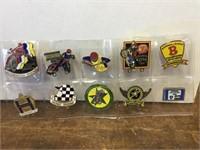 Speedway Bikes & Memorabilia Auction 2021