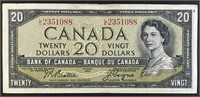 June Coins, Banknotes and Collectibles Sale