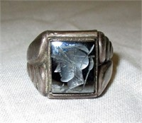 Coins, Jewelry & Collectibles Online Auction #4