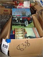 JUNE FIREARM & BEER SIGN & MEMORABILIA  AUCTION