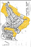 Lancaster Shores 47 Lot Real Estate Auction