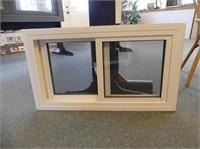 MEER SIDING, WINDOWS & DOORS RETIREMENT AUCTION 17 JUNE 21