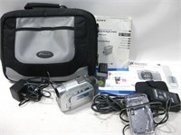 Tuesday Night Internet Auction 6:00pm - June 15, 2021