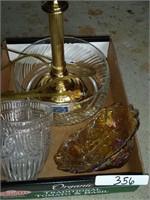 Online Auction - Babbs (Washington, IN)
