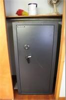 Treadlok Gun Safe