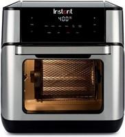 Instant Pot Vortex Plus 7-in-1 Multi-Use Air Fryer